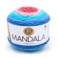 Mandala - 203 Phoenix