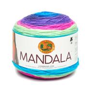 Mandala - 220 Troll