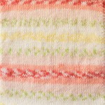 Loyal Baby Prints- 4 ply-70285