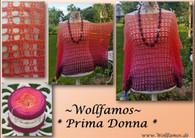 Wollfamos-Prima Donna (15-4)