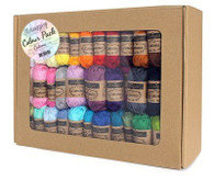 Catona Colour Pack-Pre Order 2-3 weeks before shipment