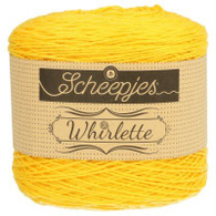 Whirlette-Banana