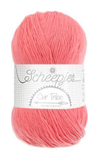 Scheepjes Our Tribe - 876 Apricot Blush