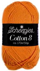Cotton 8 - 639