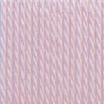 Heirloom Cotton 8ply – Pink Rose 6605