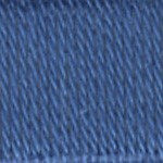 Heirloom Cotton 8ply – Sky