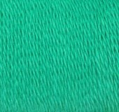 Heirloom Cotton 8ply – Jungle Green 6615