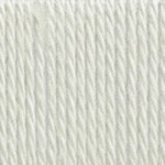 Heirloom Cotton 8ply – Parchment 6617