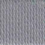 Heirloom Cotton 8ply – Glacier