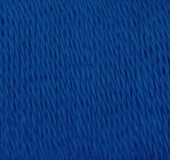 Heirloom Cotton 8ply – Azure 6632