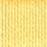 Heirloom Cotton 8ply – Daffodil 6696