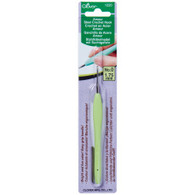 Clover Amour Crochet Hook O/1.75mm