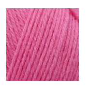 Peter Pan4-Pink