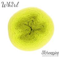 Scheepjes Whirl-Citrus Squeeze