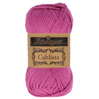 Cahlista-251 Garden Rose