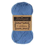 Cahlista-261 Capri Blue