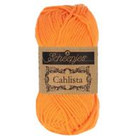 Cahlista-281 Tangerine
