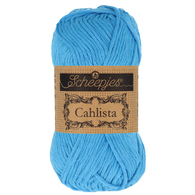Cahlista-384 Powder Blue