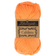 Cahlista-386 Peach