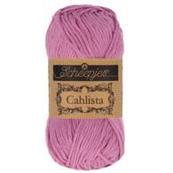 Cahlista-398 Coral Rose