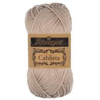 Cahlista-406 Soft Beige