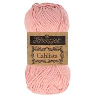 Cahlista-408 Old Rose