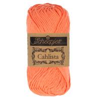 Cahlista-410 Rich Coral