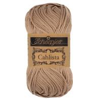 Cahlista-506 Caramel