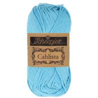 Cahlista-510 Sky Blue