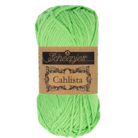 Cahlista-513 Apple Granny