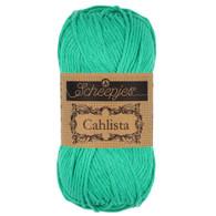 Cahlista-514 Jade