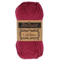 Cahlista-517 Ruby