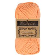 Cahlista-524 Apricot