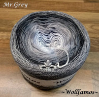 Wollfamos - Mr Grey (10-3)