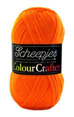 Scheepjes Colour Crafter-Gent