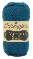 Merino Soft -643 Ansingh