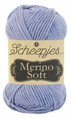 Merino Soft -613 Giotto