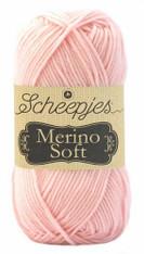 Merino Soft -647 Titian