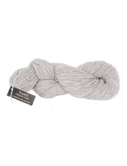 Possum Silk Merino-Natural 8 Ply