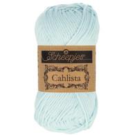 Cahlista-509 Baby Blue
