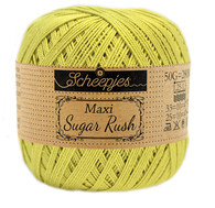 Maxi Sugar Rush - 245 Green Yellow