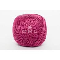 DMC Petra-53803(Size 5)