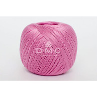 DMC Petra-53608(Size 5)
