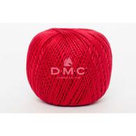 DMC Petra-05321(Size 5)