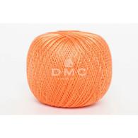 DMC Petra-05722(Size 5)