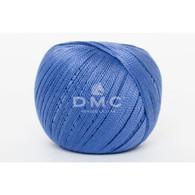 DMC Petra-05797(Size 5)