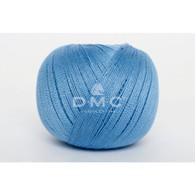 DMC Petra-05799(Size 5)