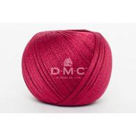 DMC Petra-05815(Size 5)