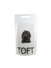 TOFT-Babel the Puli Crochet Kit