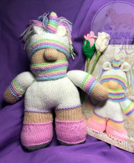 Daydream the Unicorn Kit